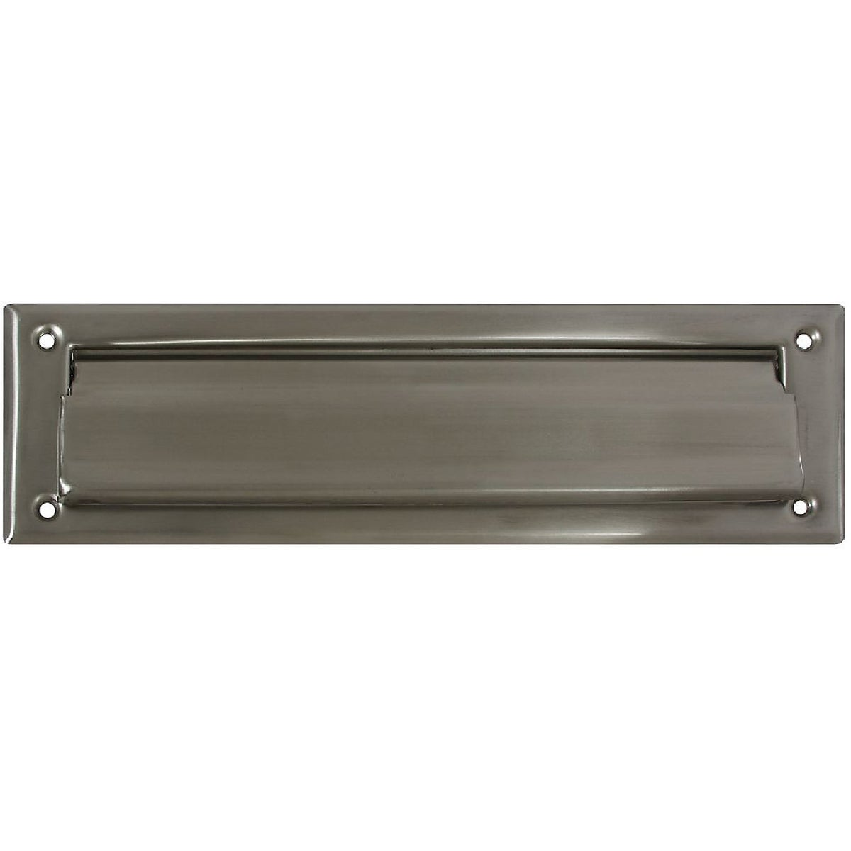 SN 2X11 MAIL SLOT - N325290 by National Mfg Co