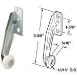 Rear Drawer Roller Bracket