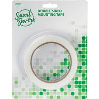 Do it Best Imports DOUBLE SIDED TAPE QA024