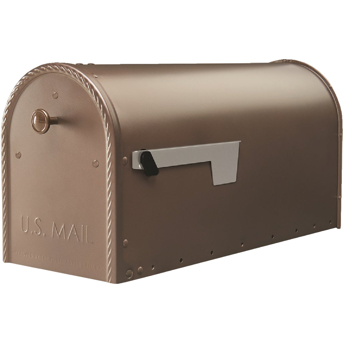 VB T2 WINDMERE MAILBOX