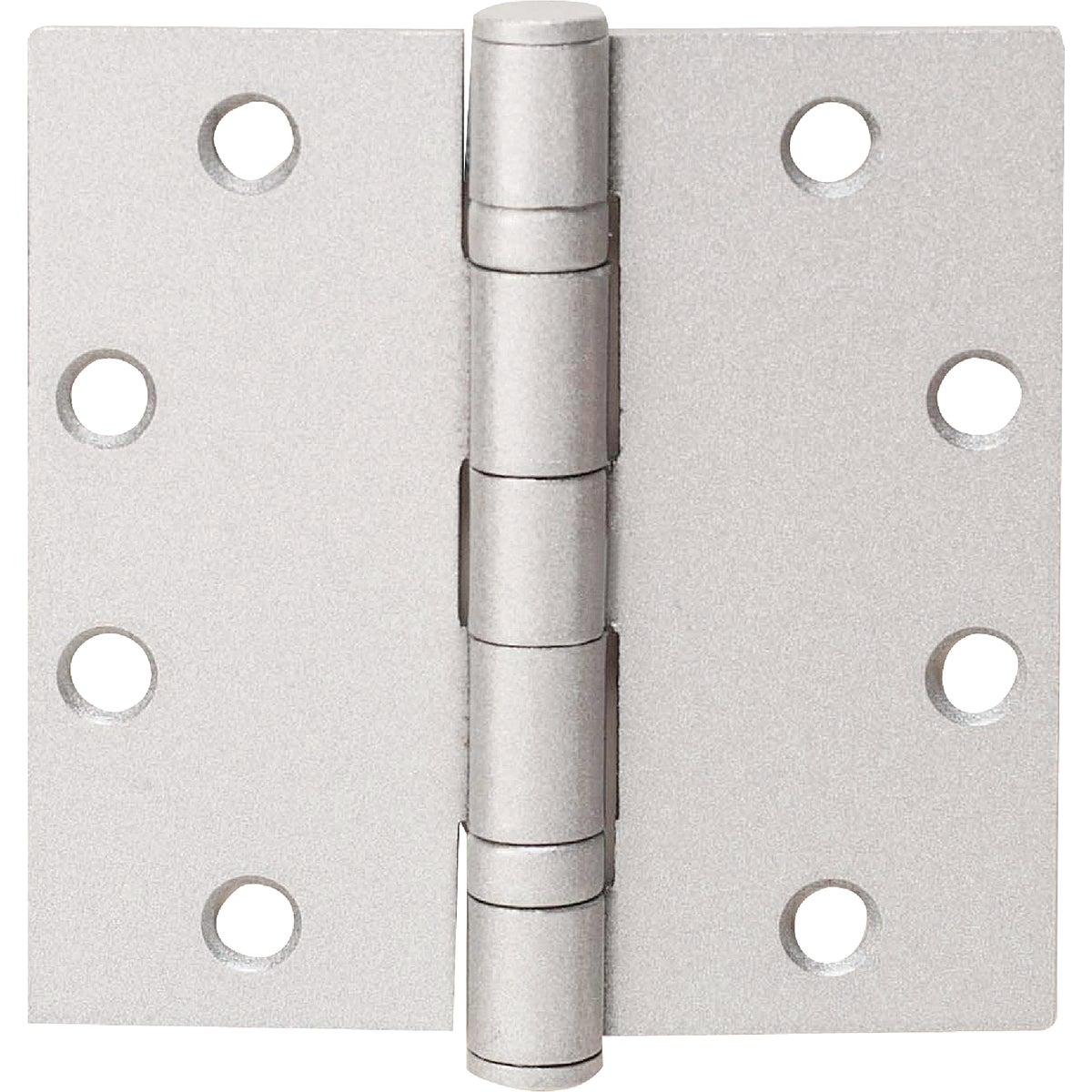 4.5 X 4.5 3PK HINGE 26D - HG100002 by Tell Mfg Inc