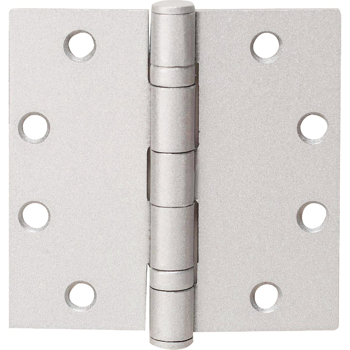 4.5 X 4.5 3PK HINGE 26D - HG100004 by Tell Mfg Inc