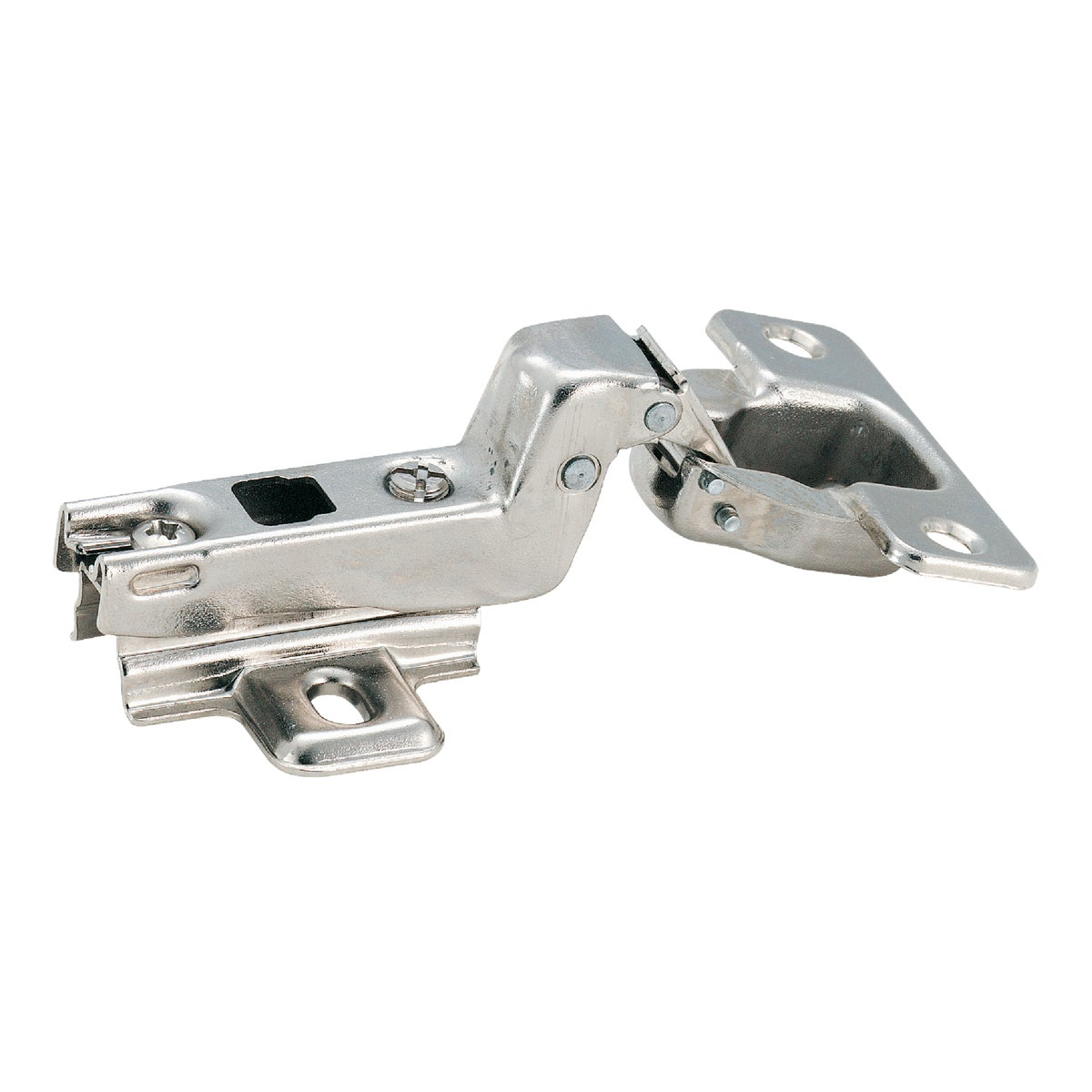 CONCEALED HINGE - BP4613-D14 by Amerock Corporation