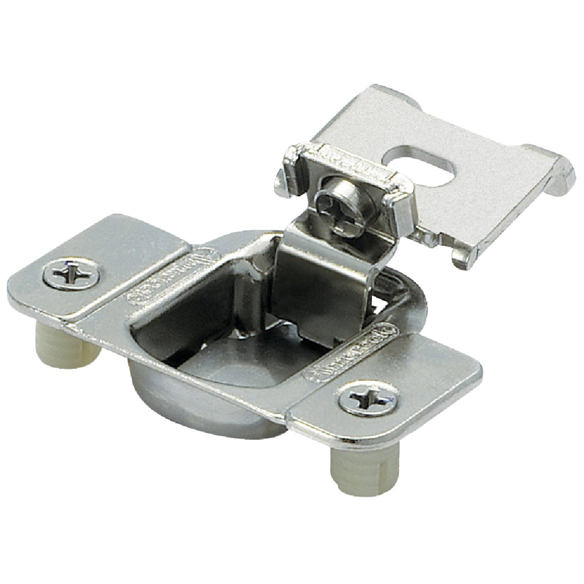 CONCEALED HINGE - BP2811J23-14 by Amerock Corporation