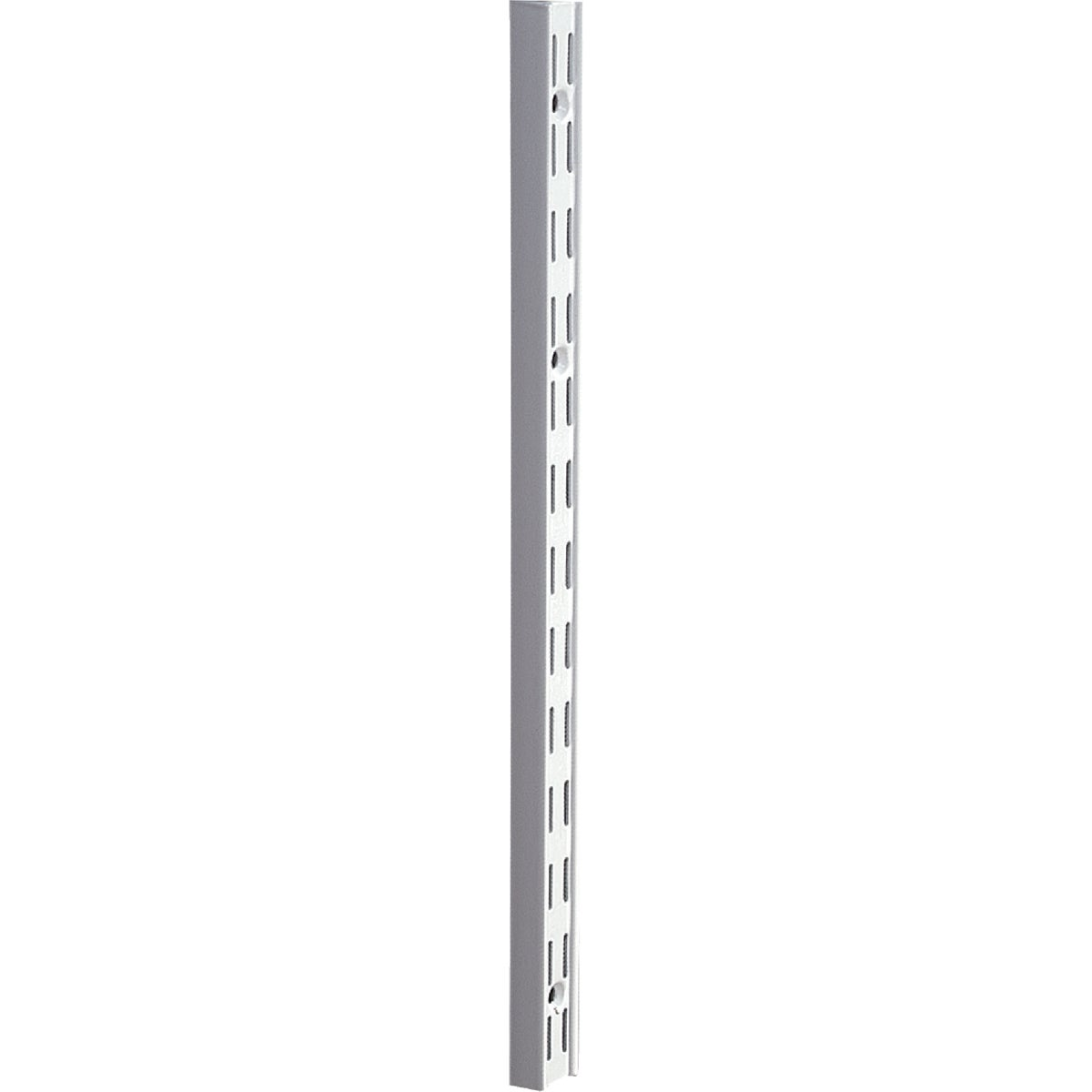 "16.5"" WHT SHELF STANDARD - 82WH16.5 by Knape & Vogt Mfg Co"