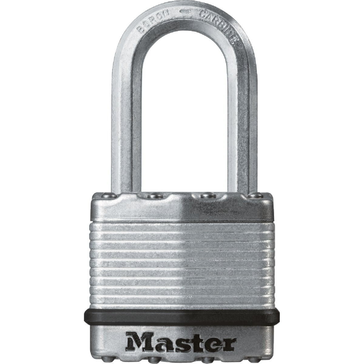 1-3/4 MAGNUM LNG PADLOCK - M1XDLF by Master Lock Company