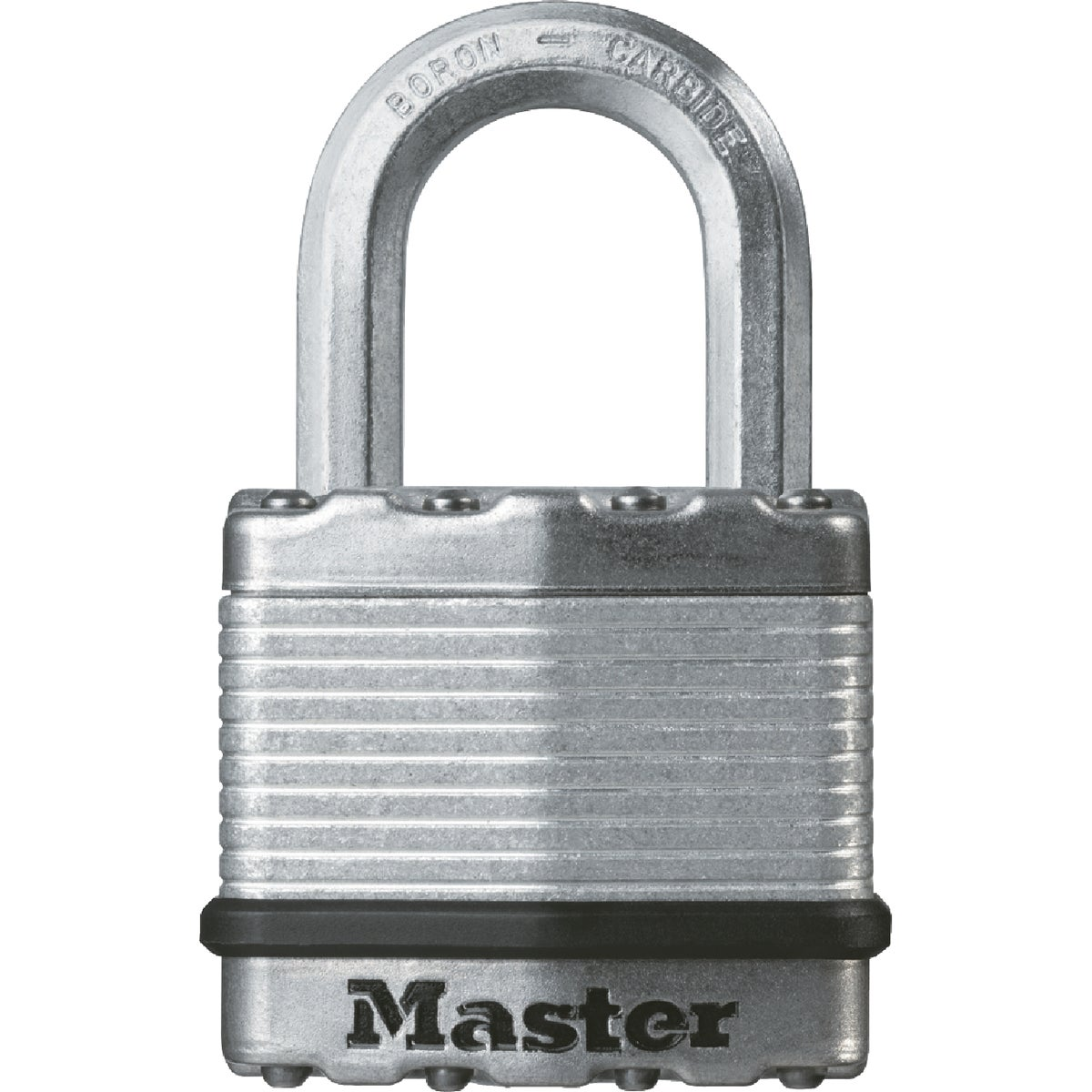 "1-3/4"" MAGNUM PADLOCK - M1XD by Master Lock Company"