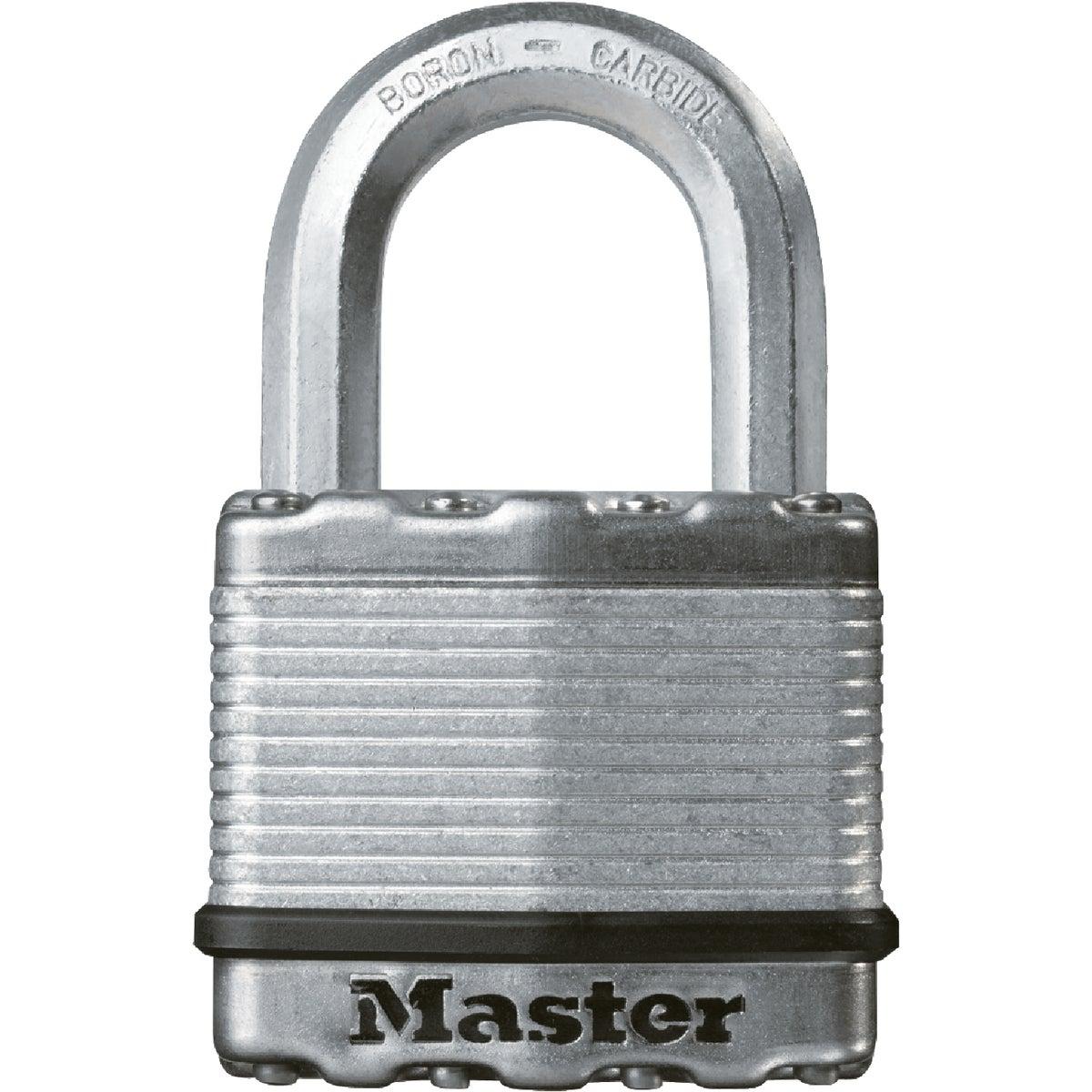 """2"""" 3149 KA MAG PADLOCK - M5KA by Master Lock Company"""