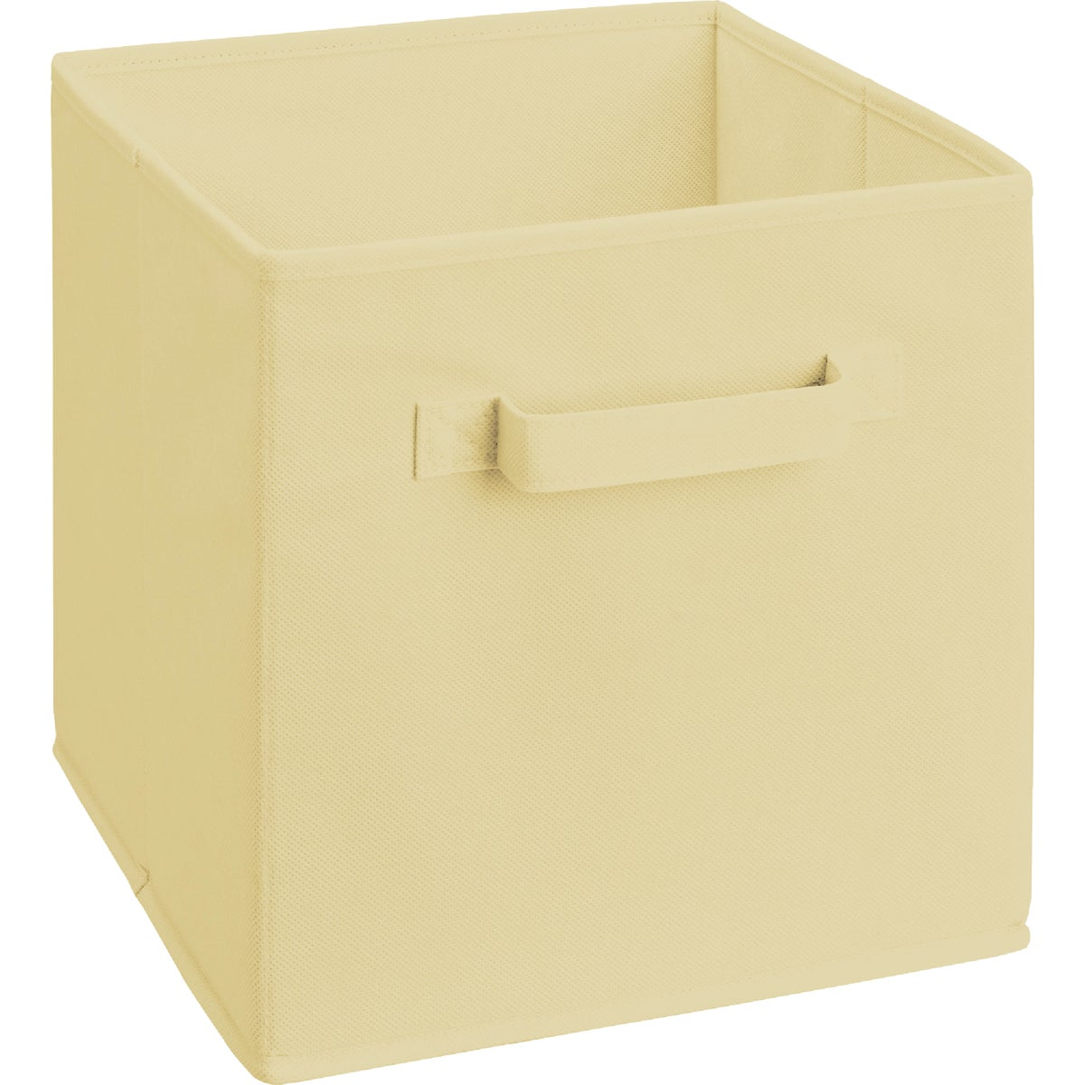 ClosetMaid Cubeicals Fabric Drawer, 87700