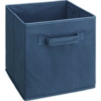 ClosetMaid Cubeicals Fabric Drawer, 43300
