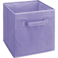ClosetMaid Cubeicals Fabric Drawer, 87800