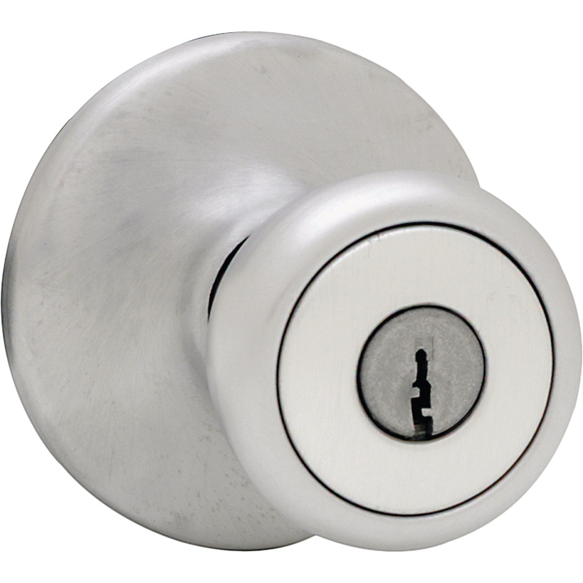 SC MOBILE HOME ENT LOCK - 400M 26D CP K6 by Kwikset
