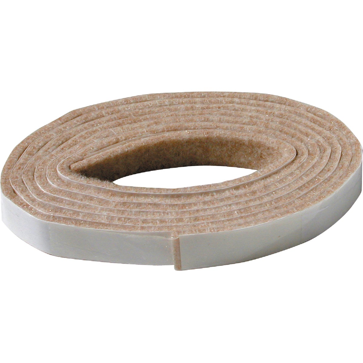 "1/2X58"" ROLL FELT STRIP - 239313 by Shepherd Hardware"