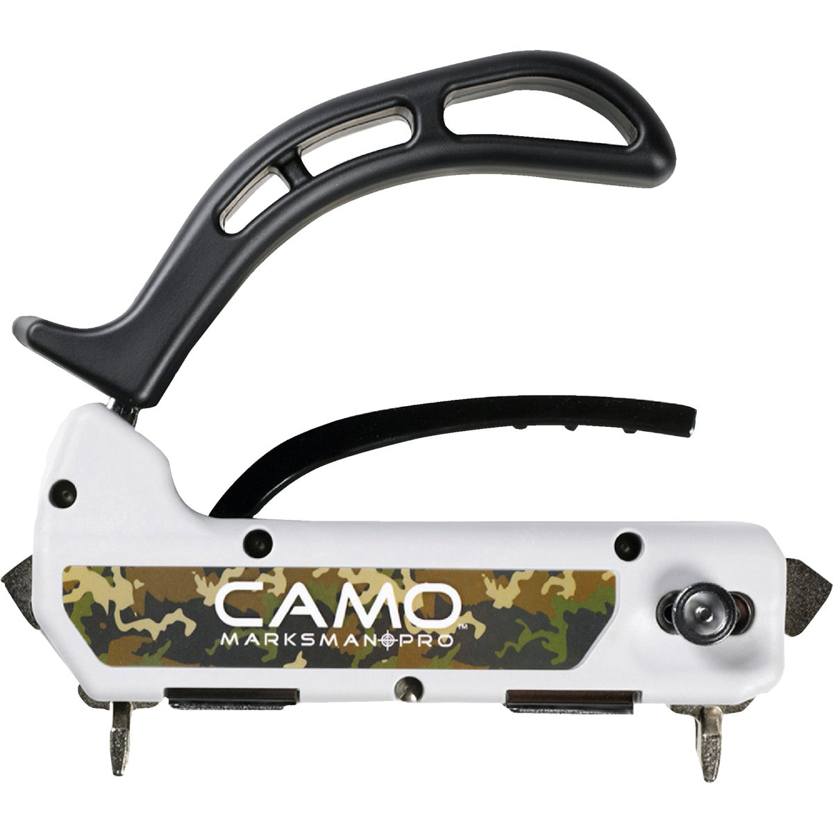 CAMO MARKSMAN PRO TOOL - 345001 by National Nail Corp