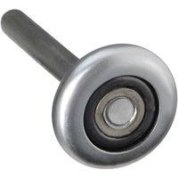 National Heavy-Duty Garage Door Roller, N280057