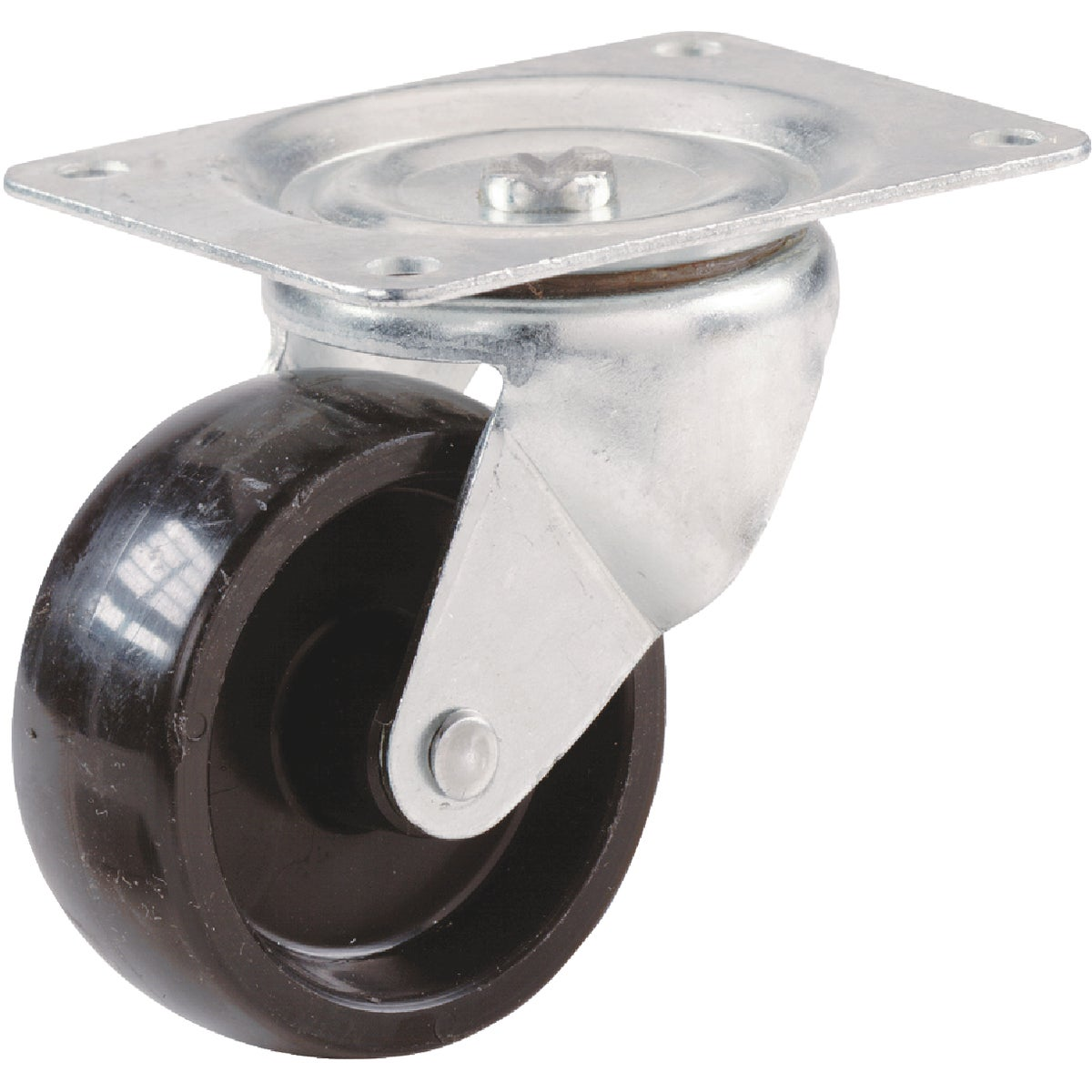 """3"""" SWIVEL POLY CASTER"""