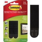 Command Picture Adhesive Strip