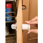 Tot-Lok Magnetic Cabinet & Drawer Lock Kit