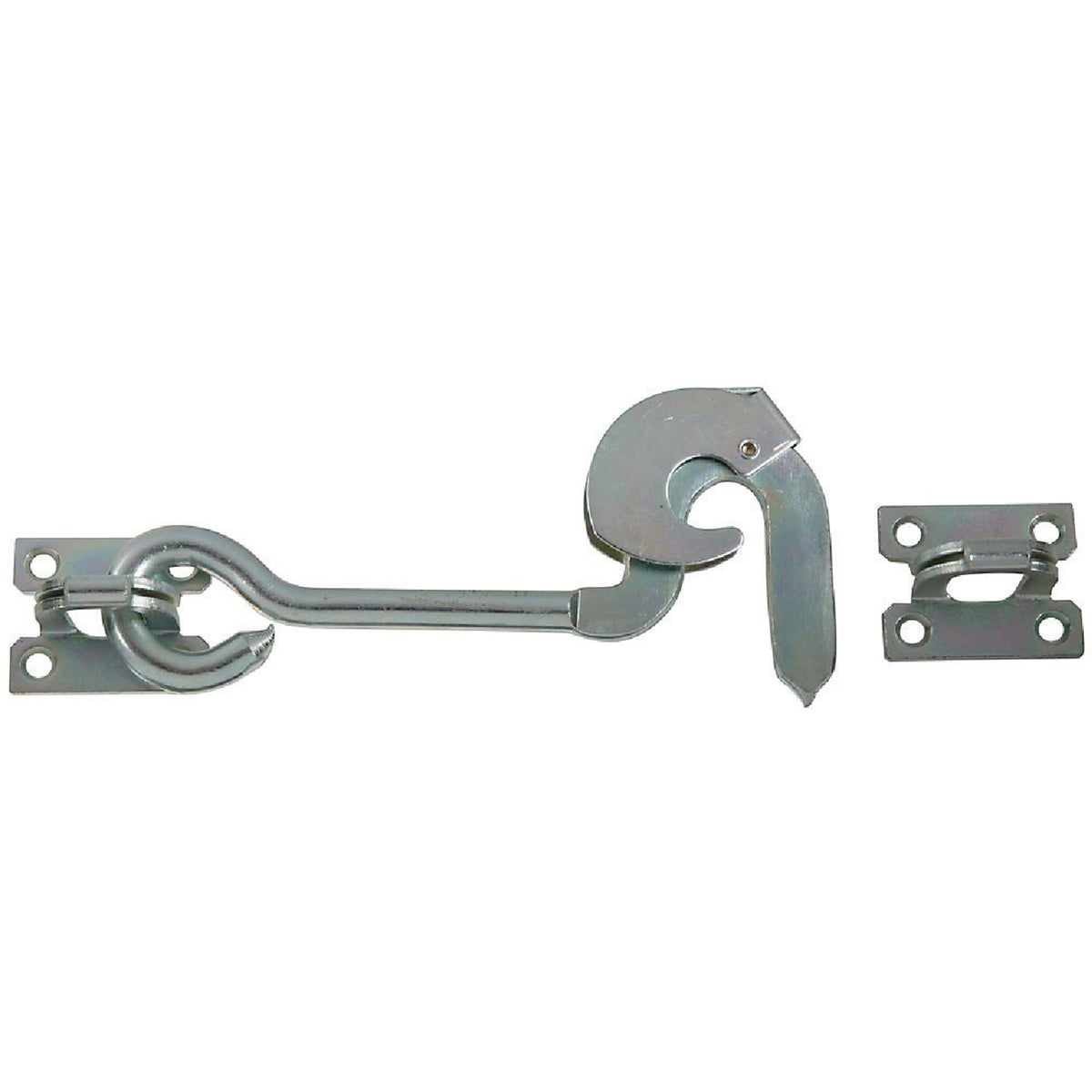 "8"" SAFETY GATE HOOK - N122390 by National Mfg Co"