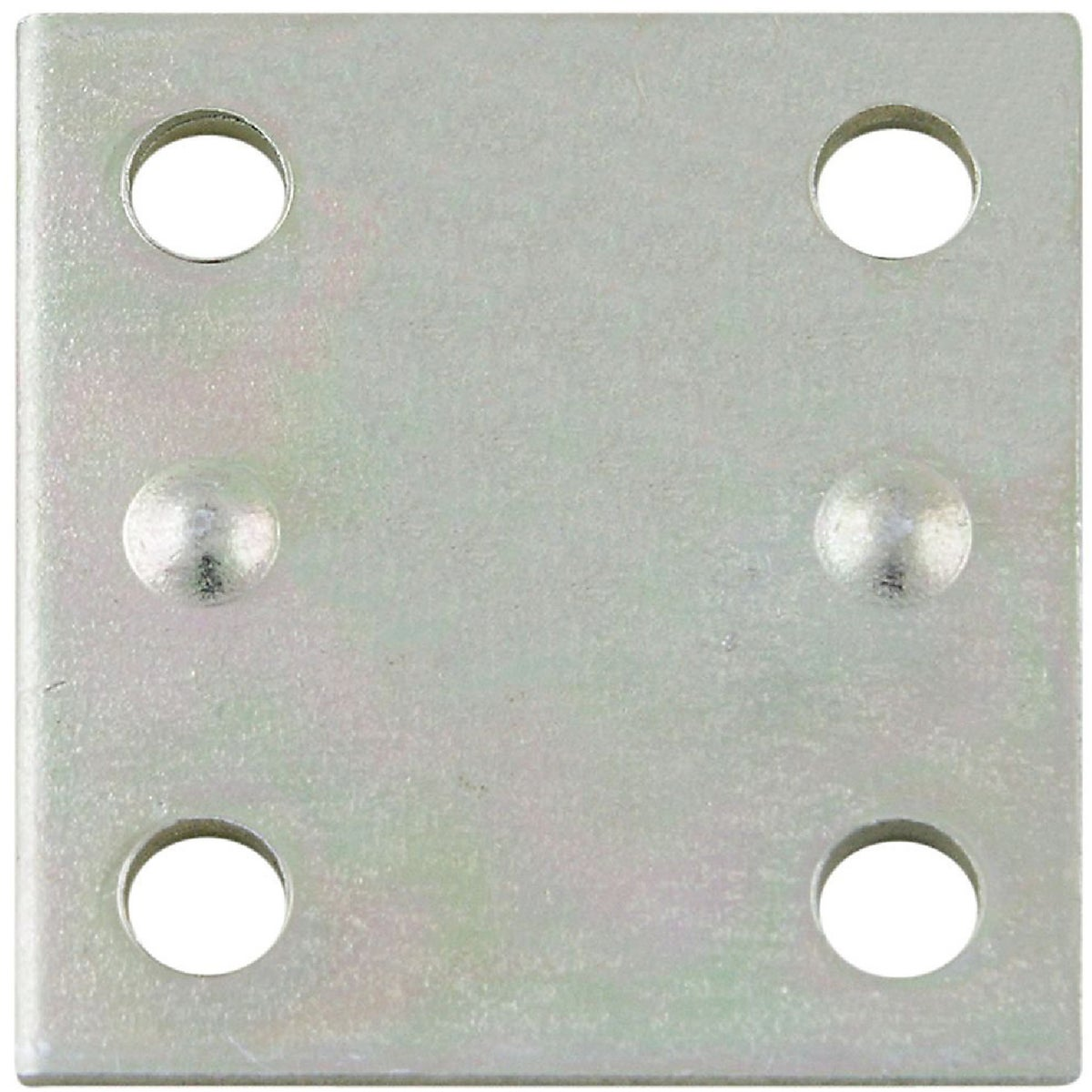 1-1/2X1-3/8 MENDNG PLATE - N220087 by National Mfg Co