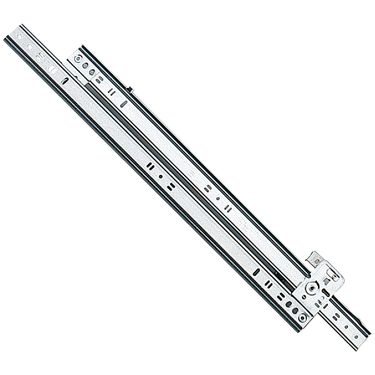 "16"" DRAWER SLIDES"
