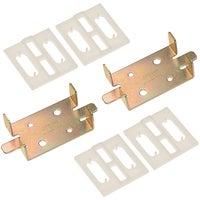 Door Adapter Kit