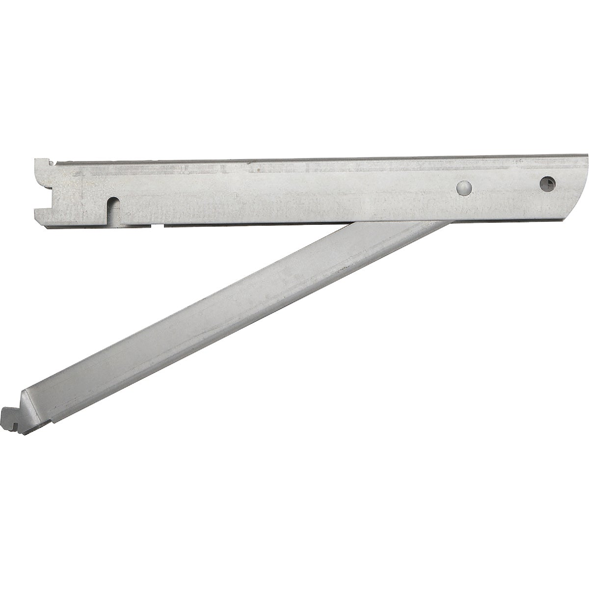 "13"" SUPPORT BRACKET - BK010314 by Knape & Vogt Mfg Co"