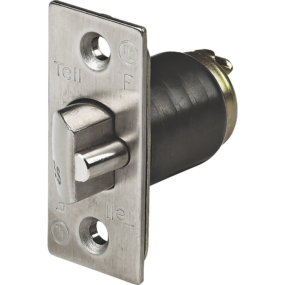 2-3/4 SV GUARDED LATCH - CL100213 by Tell Mfg Inc