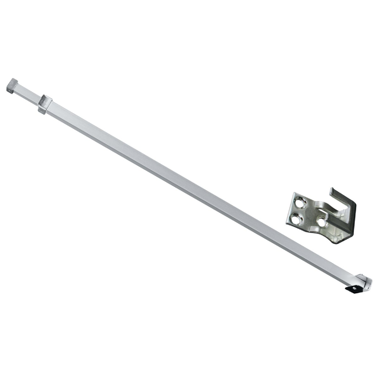 SLIDING DOOR BAR LOCK - U 9920 by Prime Line Products