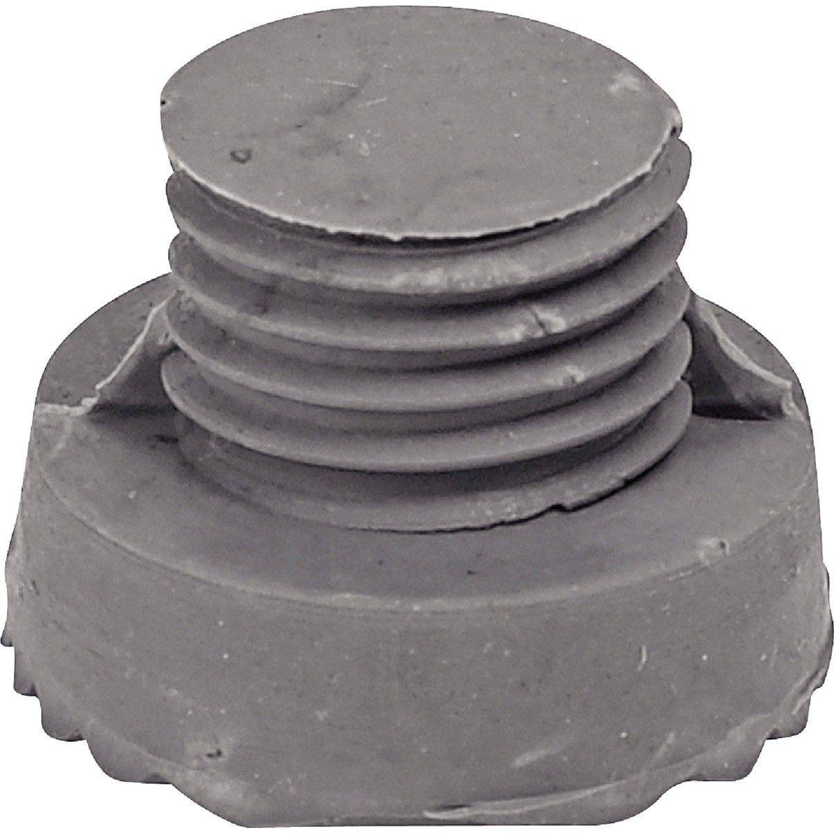 GRAY KICKDOWN HOLDER TIP - DT100075 by Tell Mfg Inc