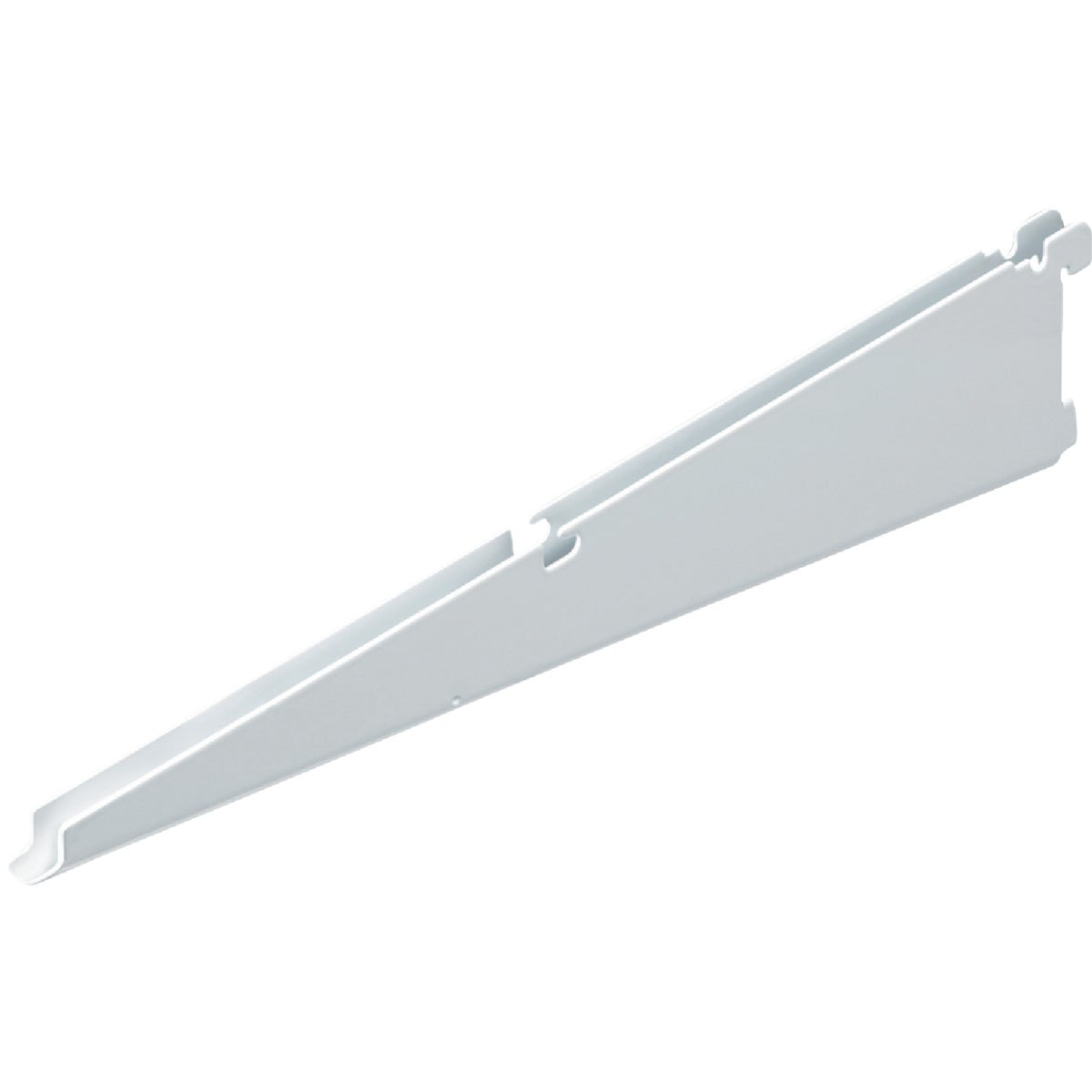 "12"" SHELF BRACKET - 7913141211 by Schulte Corp"
