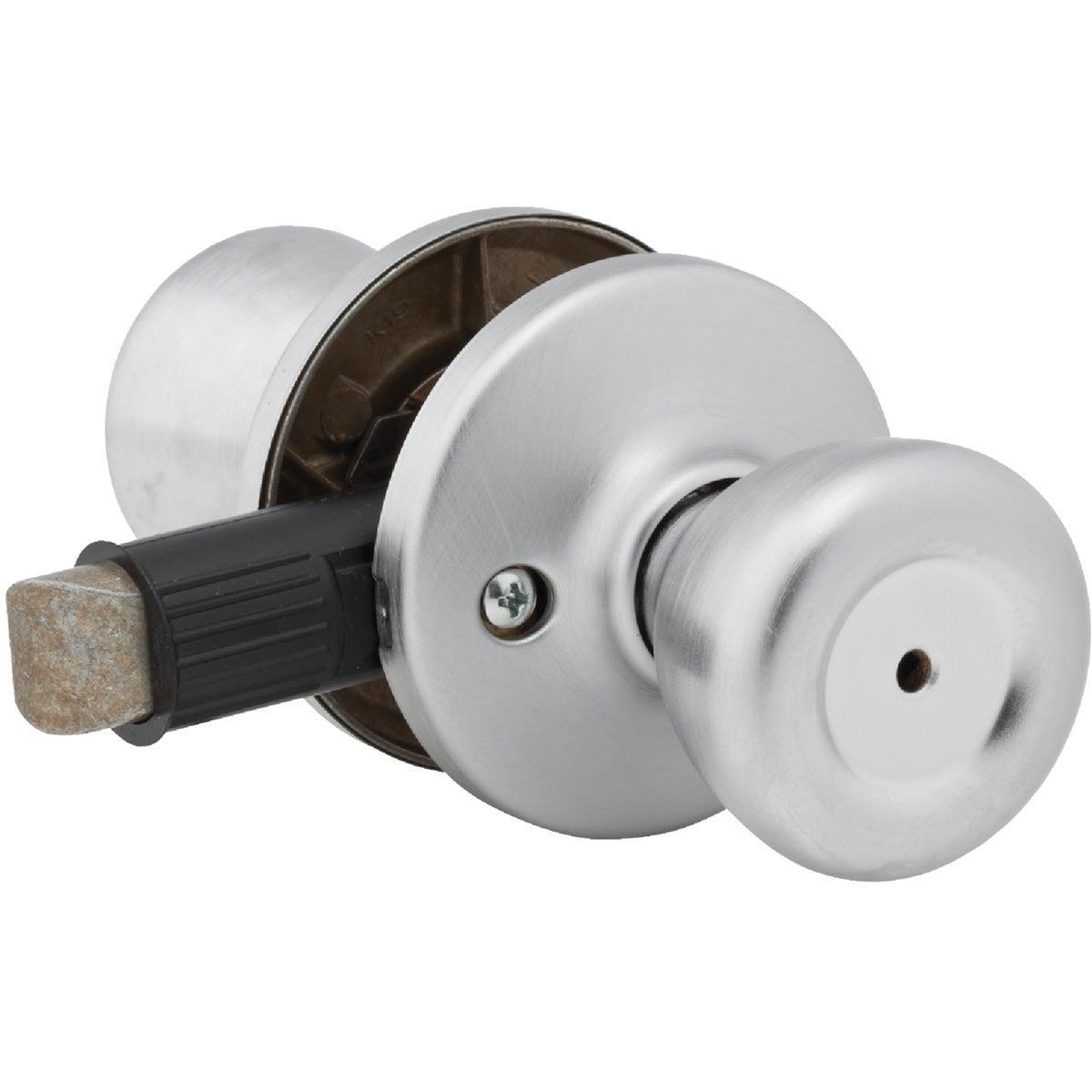 SC MOBILE HOME PRIV LOCK - 300M 26D CP by Kwikset