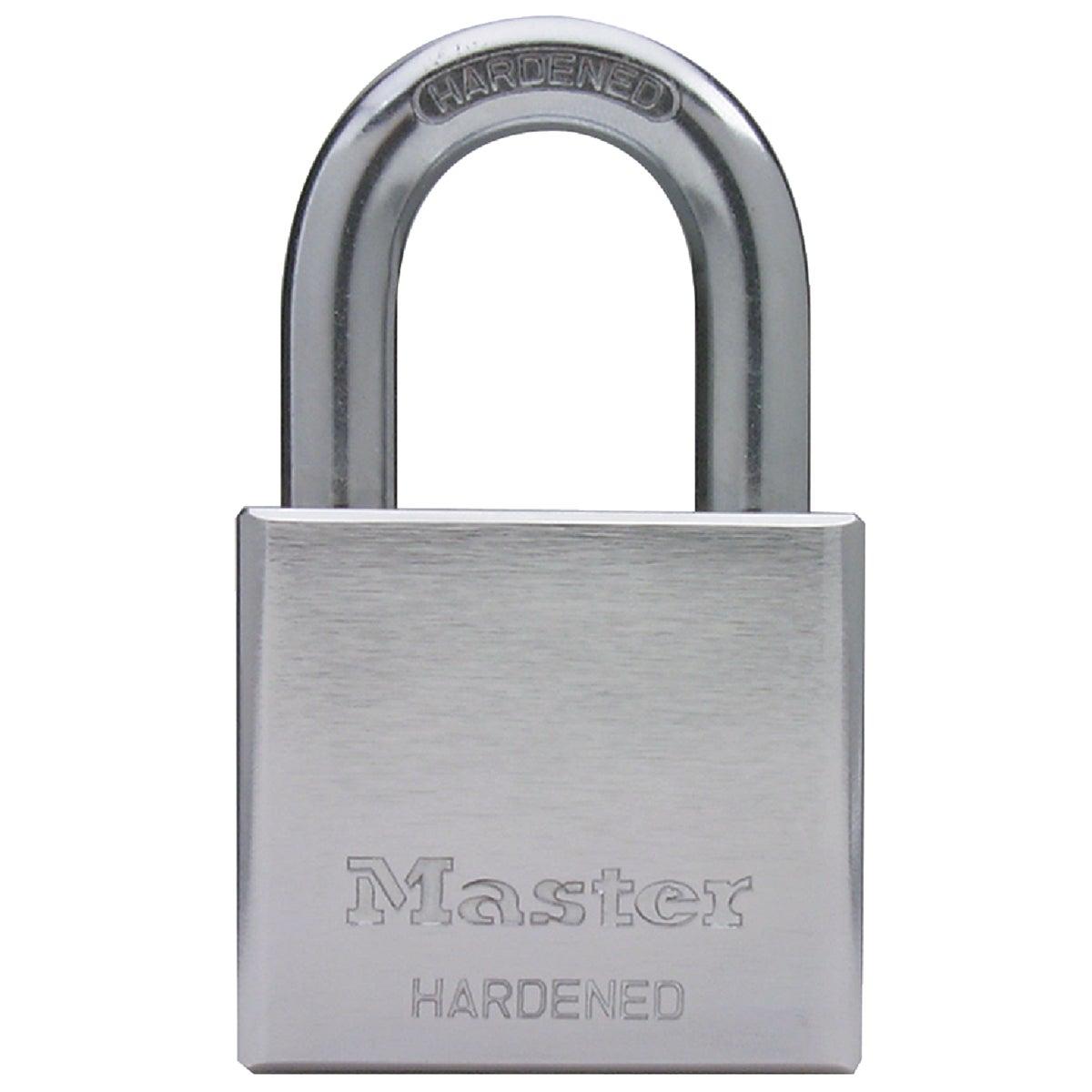 "2"" STEEL PADLOCK - 532DPFSEN by Master Lock Company"