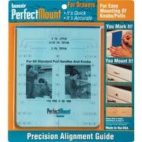 Laurey Co PERFECT MOUNTS 98101