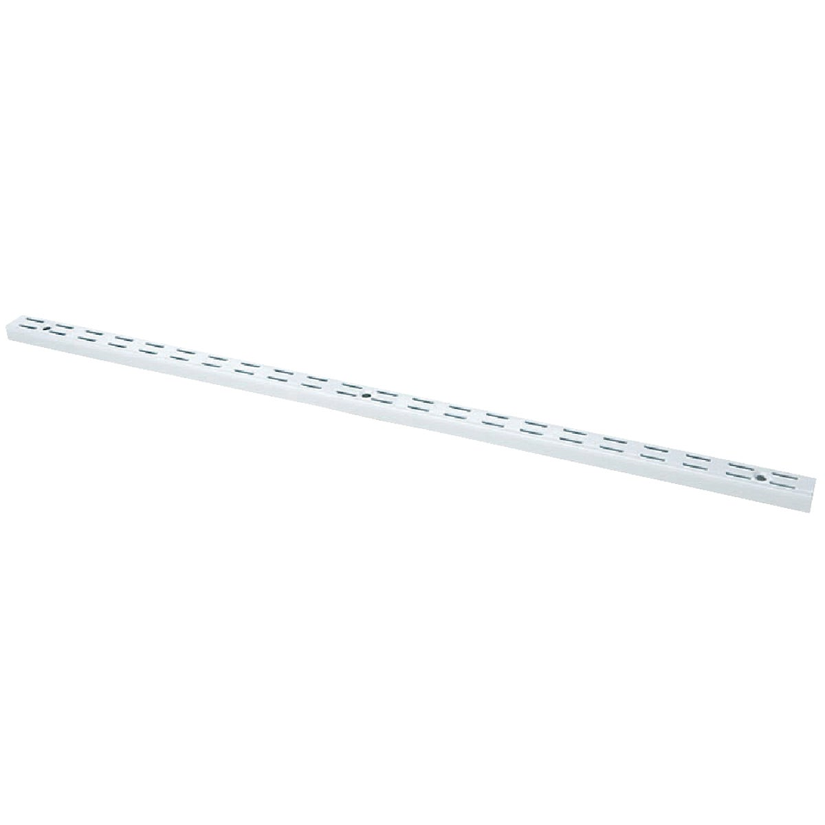 Standard Wall-Mounted Upright, 7913304811
