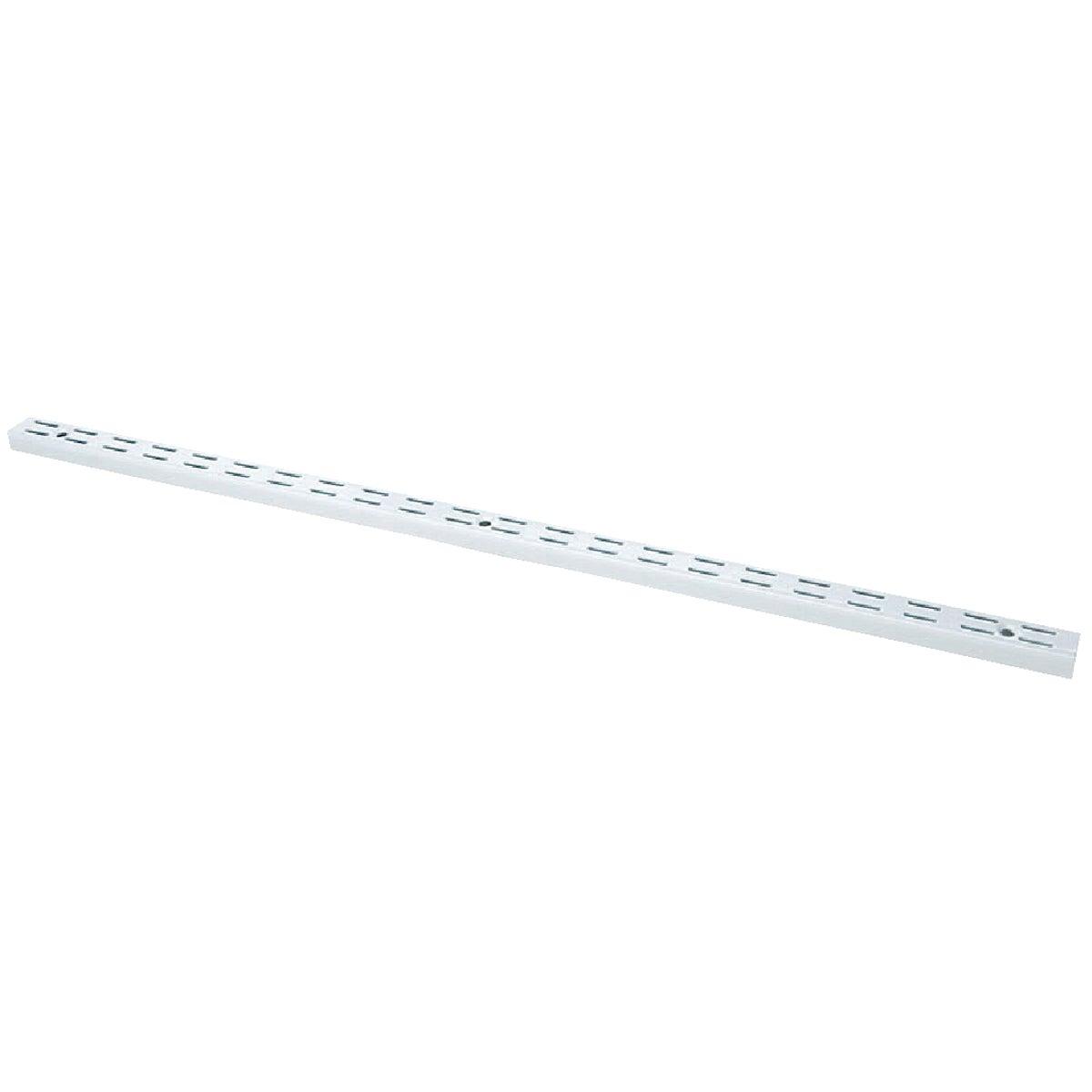 Standard Wall-Mounted Upright, 7913306311