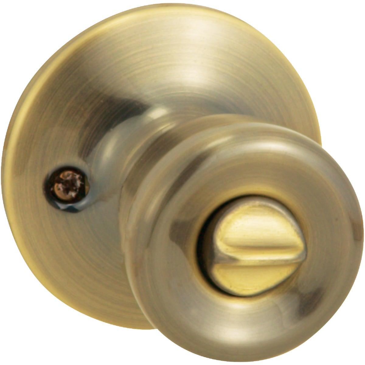 AB CP TULIP PRIVACY LOCK