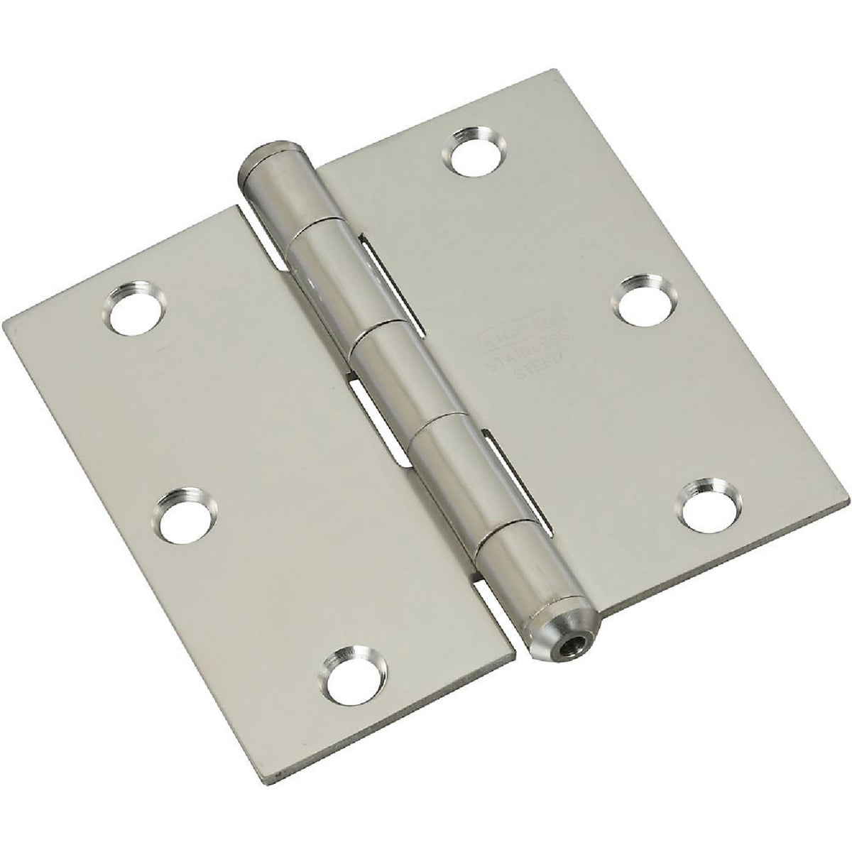 "3-1/2"" DOOR HINGE - N225920 by National Mfg Co"