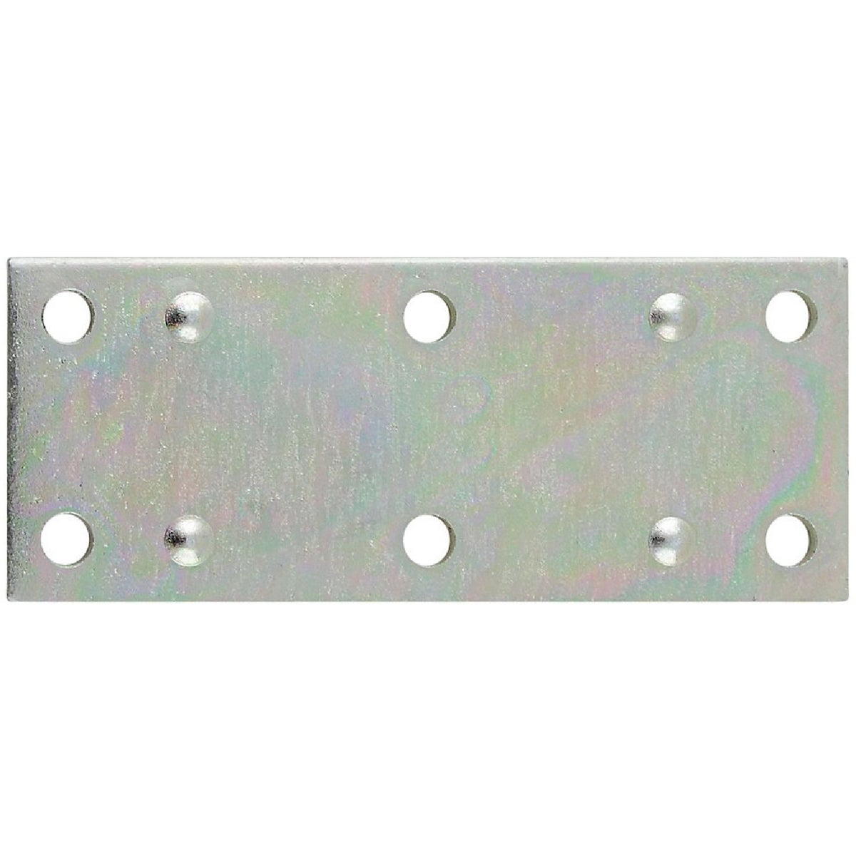 "3-1/2"" MENDING PLATE - N220111 by National Mfg Co"