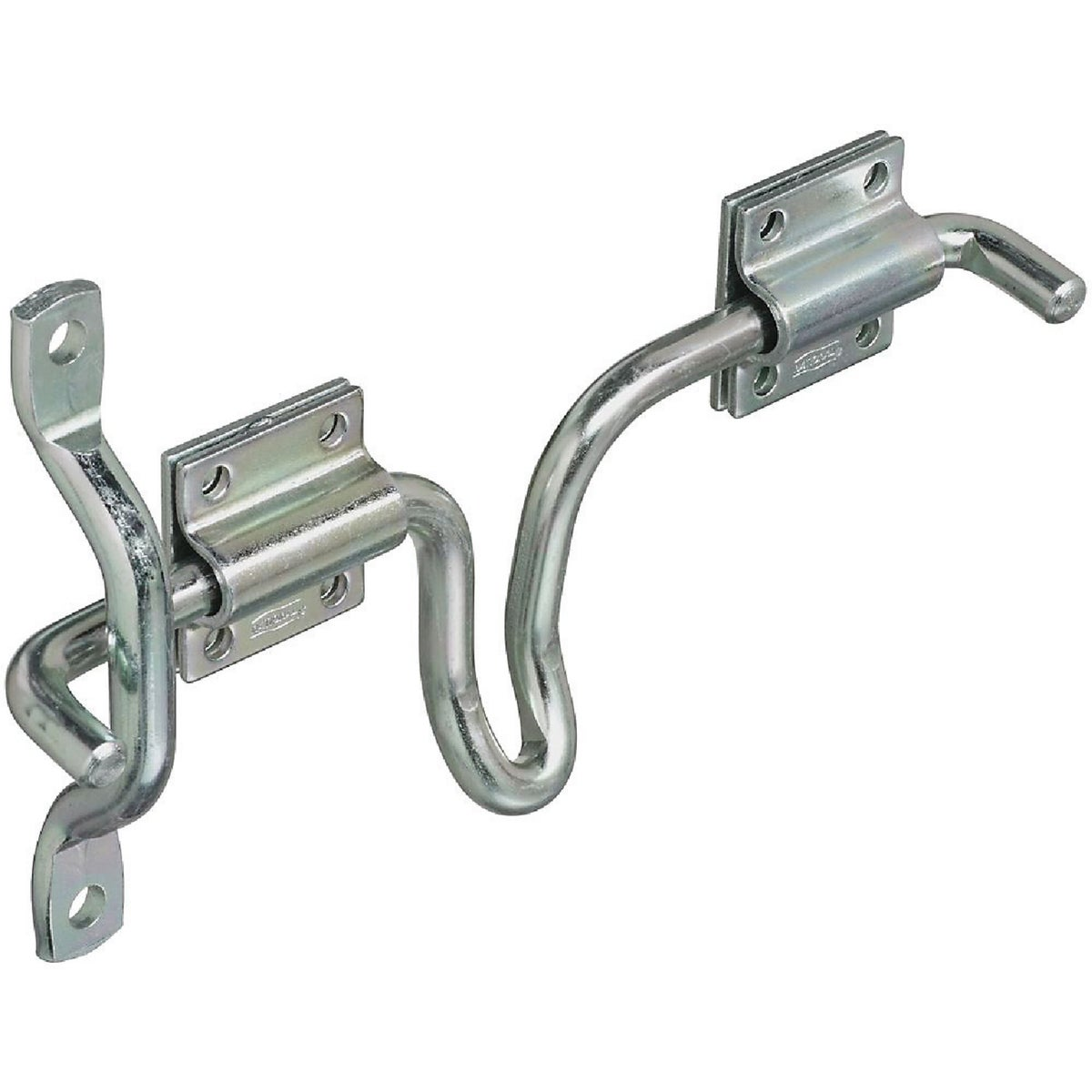 DOOR & GATE LATCH