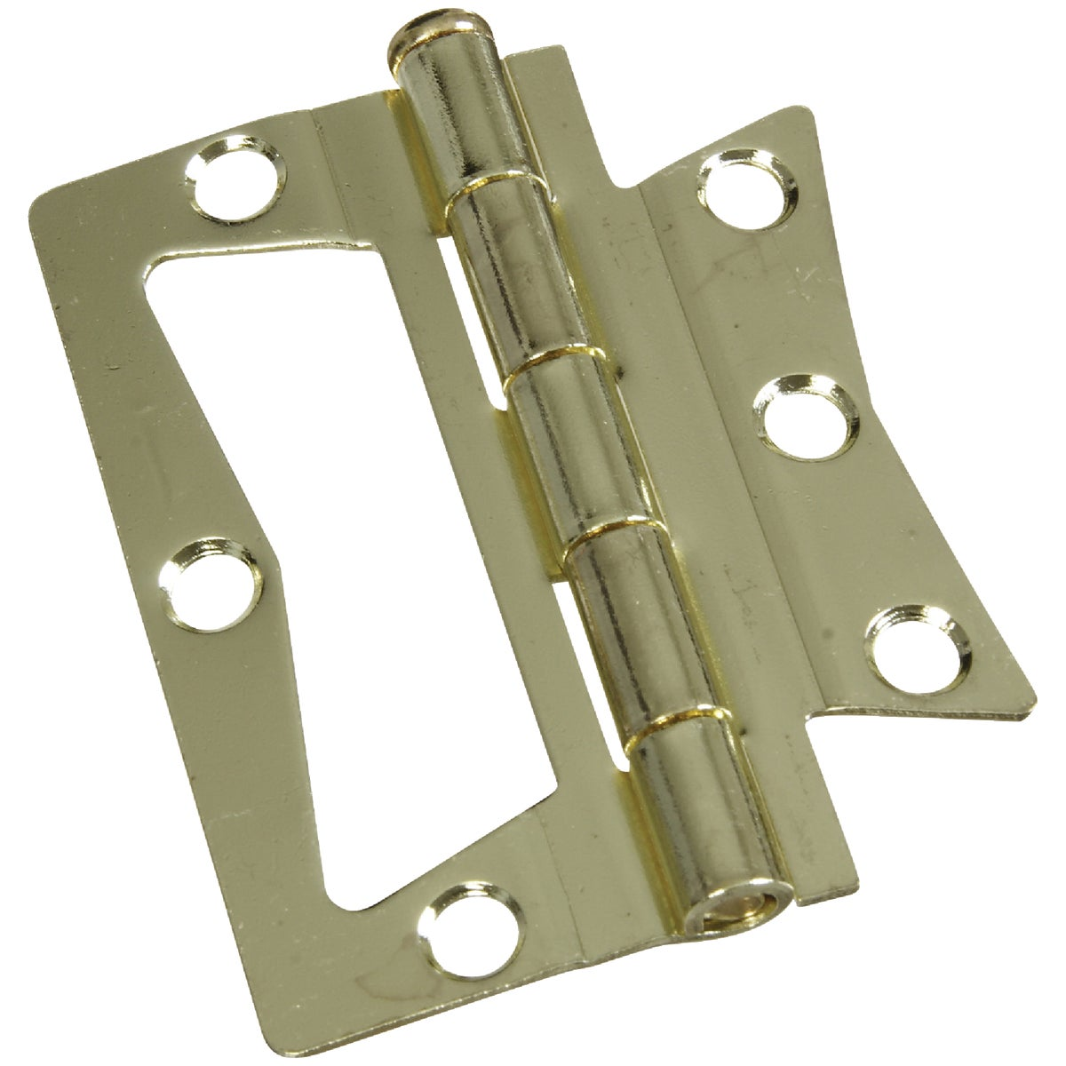 3X3 NONMORTISE HINGE - N244780 by National Mfg Co