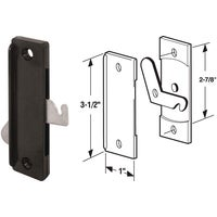 Prime Line Prod. SCREEN DOOR LATCH 12138