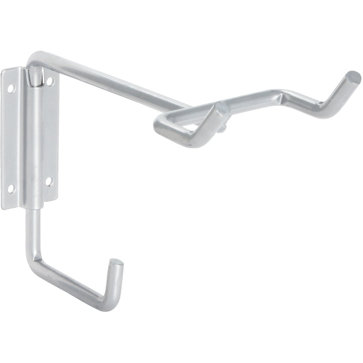 OUTDR POWER TOOL HANGER - 259497 by Do it Best