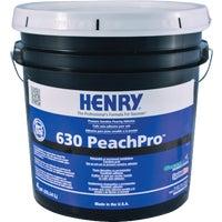 4G 630 Peach Pr Adhesive