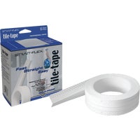 Tile-Tape Cement Board Tape, T-50-6