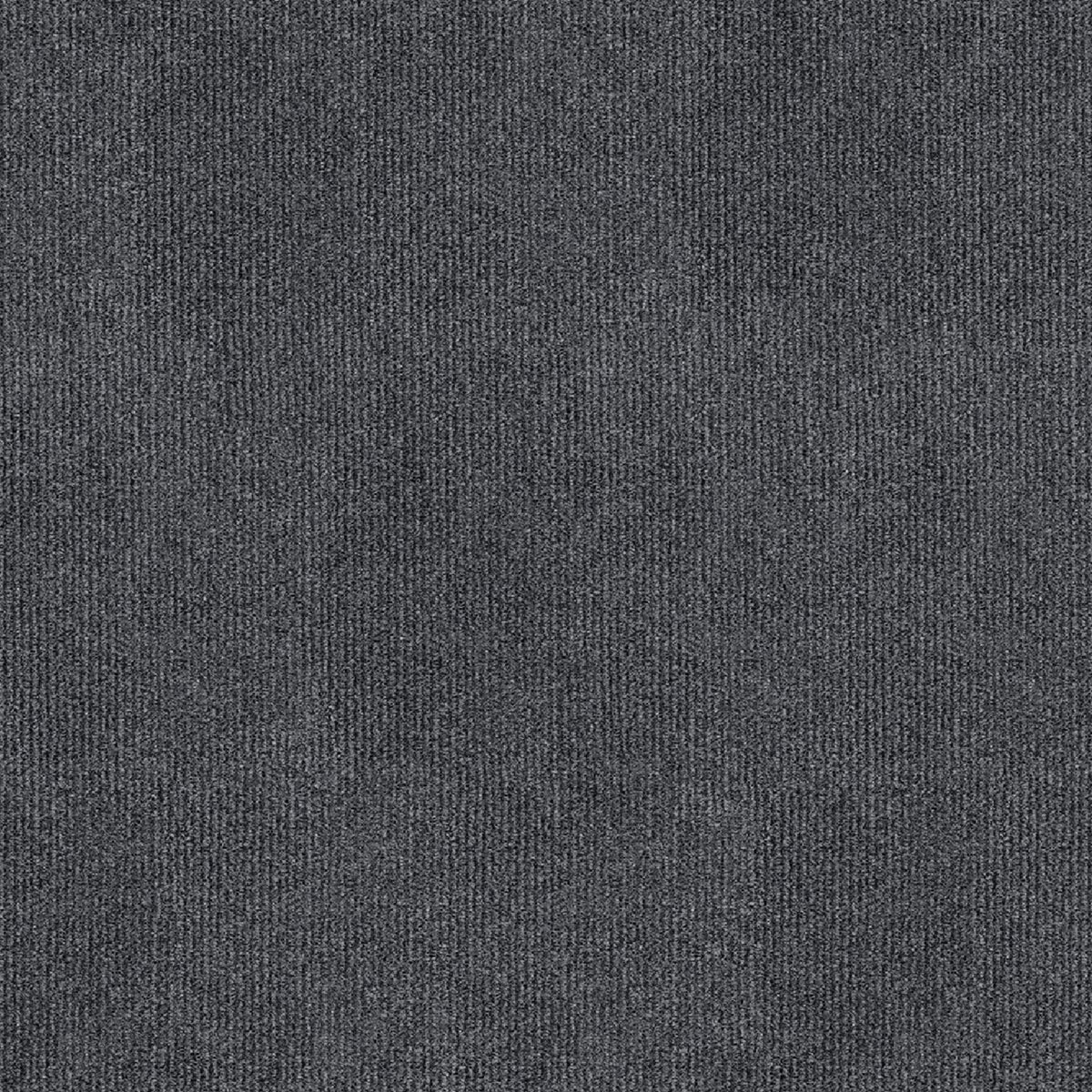 OPUS GREY CARPET - OPUGR06 by Dennis W J & Co