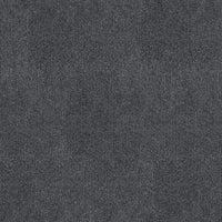 Opus Grey Carpet