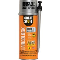 Dow Chemical Co. 12OZ FIREBLOCK SEALANT 306179