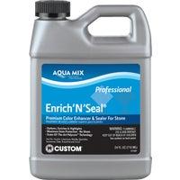 24Oz Enrich 'N' Seal