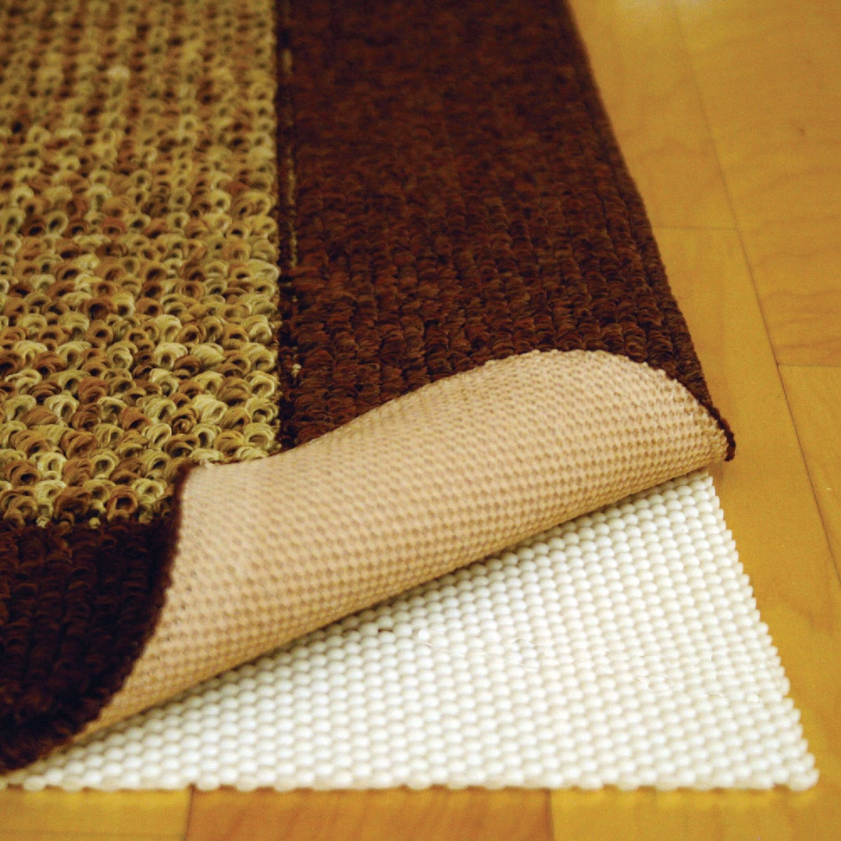 22X90 NONSLIP RUG PAD - RU004-999-022090 by Mohawk Home Products